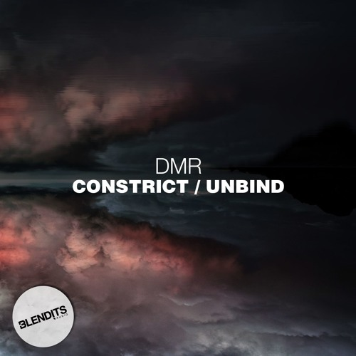 DMR - Unbind (OUT NOW!)