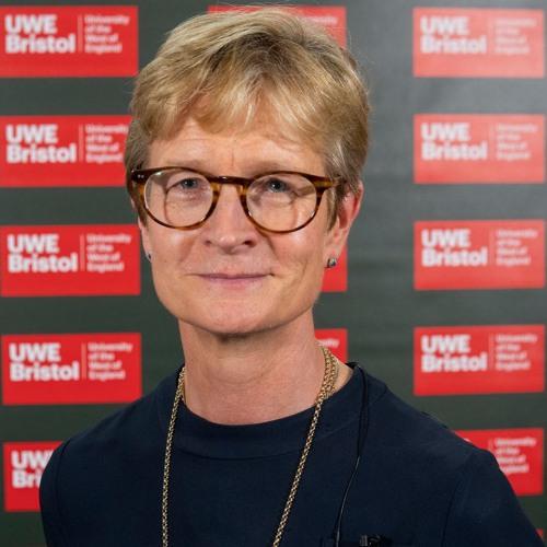 Laura Wade Gery, Non-Exec Director of John Lewis Partnership, British Land, NHSI
