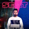 Download Seat | Gupz Sehra | Official Audio | E3UK Records | OUT NOW Mp3