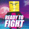 Julien Bam - Longest Mirror Run Ever #readytofight (prod. by Vincent Lee)