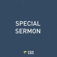 The Church Gathered and Scattered - SERMONS