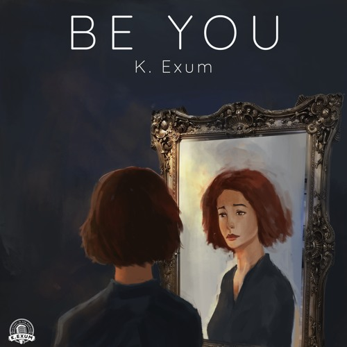 Be You (Spoken Word)