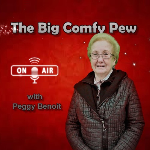 Peggy Benoit