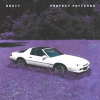 Brett - Perfect Patterns
