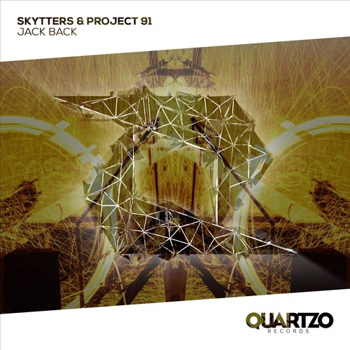 Skytters & Project 91 - Jack Back