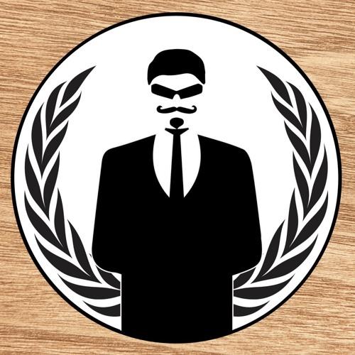 Operational Hacking: Episode IV: Training- Part 2