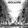 YOOKiE x Nitti Gritti - Apocalypse