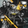 Download Como Soy (Full Remix) - Pacho Ft. Daddy Yankee, Bad Bunny, Farruko, Arcangel Y Anuel AA (made with Spreaker) Mp3