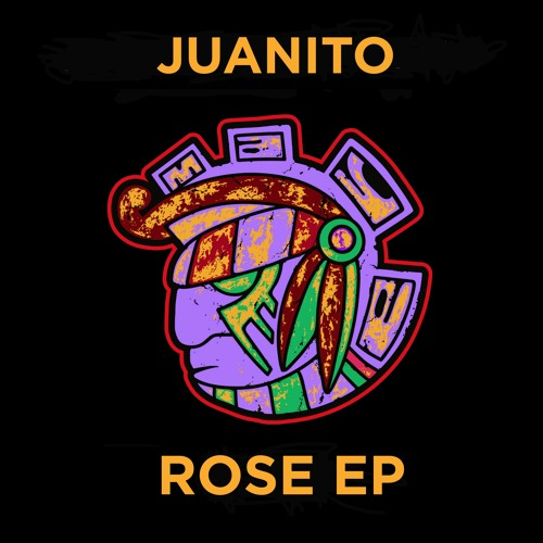 Juanito - Long Ride - Maya Recordings Preview Out 03/11/2019