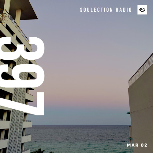 Soulection Radio Show #397