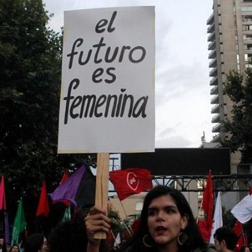 Chile Rural: Hablemos de género N° 10