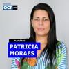 Patricia Moraes - População jaraguaense não vê resultado do trabalho dos vereadores