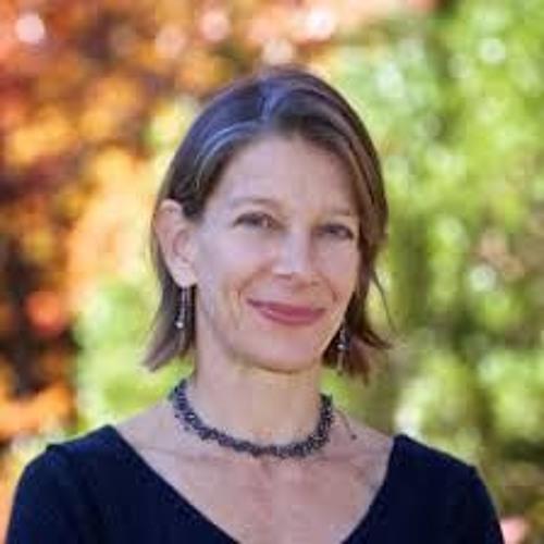 Judith Donath, Artificial Entities