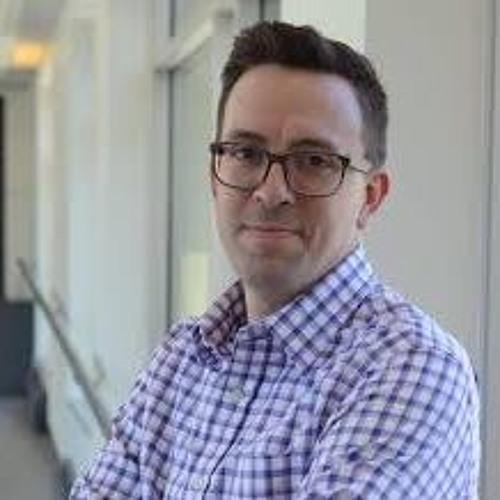 Jason Millar, Social Failure Modes in Technology: Implications for AI