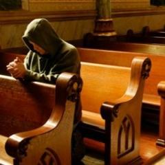 Choosing To Be In Christ