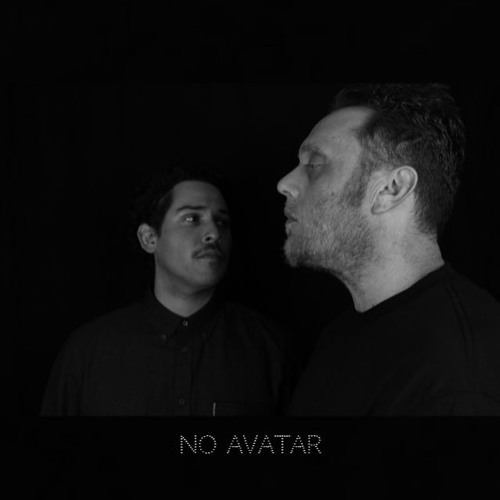 03 No Avatar (show Me Who You Are) Ft Josh Dominguez