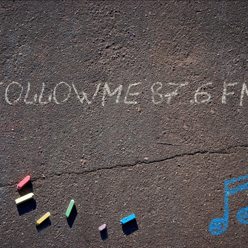 FOLLOW ME 87.6FM Nº 139 -8-3-19 and b