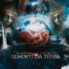 Pandora & Lasmar - Semente da Terra