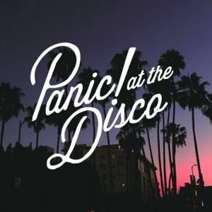 Panic! At The Disco - High Hopes mp3