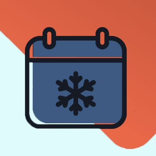 Episode 16 - Preparing Your Property For The Holidays (feat. Notifii)