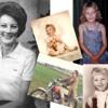 Download Margaret's Prayer (tk 2)  030719 Mp3