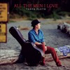 Tanya Pluth - All The Men I Love - 01 - Love Will Turn You Around