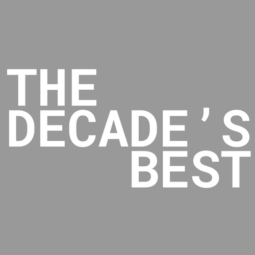 The Decade's Best: Black Swan