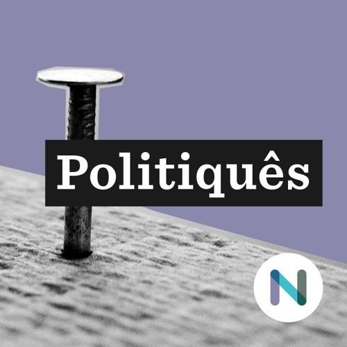 #71 O decoro dos políticos: quando o jeito de se comportar é relativo