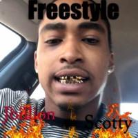 JBillion - scotty freestylye