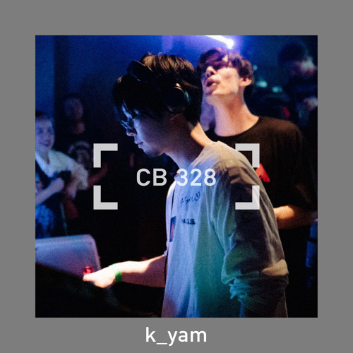CB328 - k_yam
