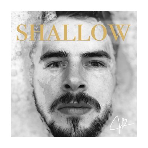 Shallow (Lady Gaga, Bradley Cooper)