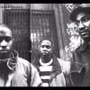 """A Tribe Called Quest """"Stressed Out"""" on David Letterman Live"""