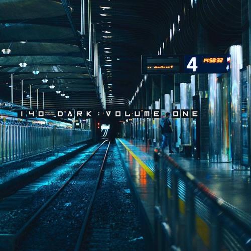 140 Dark Vol.1 Demo