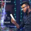 Zara Tasveer Se Tu - Unplugged Cover | Divyanshu Sengar | Pardes | Meri Mehbooba | RDS Music