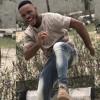 Download p2. 🔥 ZANKU DANCE MIX 🔥 [SARZ, SONA, DJ TUNEZ, KWESI ARTHUR, BURNA BOY, A-STAR, DISTRUCTION BOYZ] Mp3