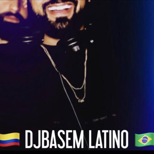 90 BPM] هو الحب - ادهم نابلسي REMIX BY DJ BASEM by DJBASEM on