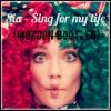 Sia - Sing for my life (MozDon Bootleg)
