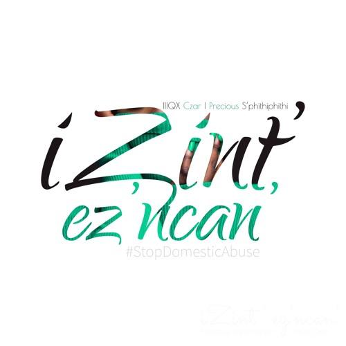 IZint' Ez'ncan'