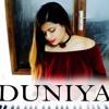 Luka Chuppi : Duniyaa | Cover | Female Version | Kartik Aryan Kriti Sanon | Aakhil | Janki Maheshwar