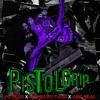 Pistol Grip ft KRIMELIFE CA$$ x ABG NEAL (prod. yung pear)