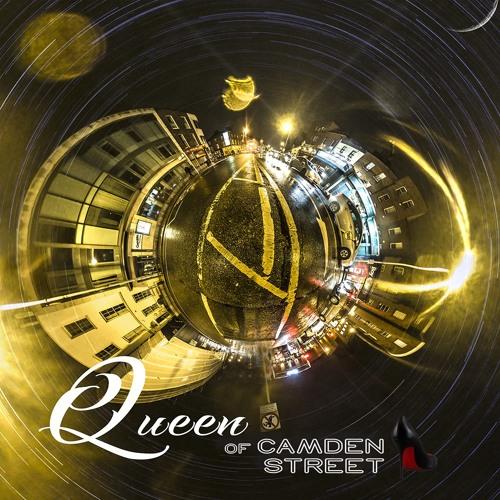 Queen Of Camden Street - The Finns