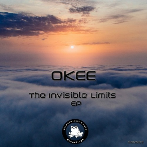 Okee - The Invisible Limits 2019 [EP]