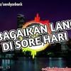 DJ BAGAIKAN LANGIT DI SORE HARI REMIX by Opus Remix 2019