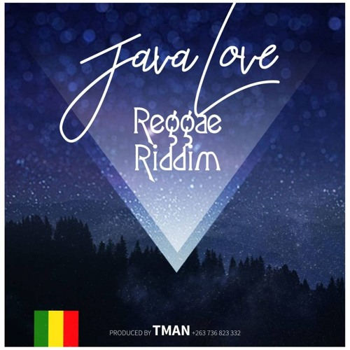 Holiday (Java Love Riddim)