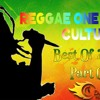 Reggae One Drop Culture Best Of 2000s Pt.1 Morgan Heritage,Sizzla,Jah Cure,Richie Spice, Queen If