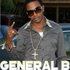 Download General B Best of 90s Dancehall Mixtape Mix by djeasy Mp3
