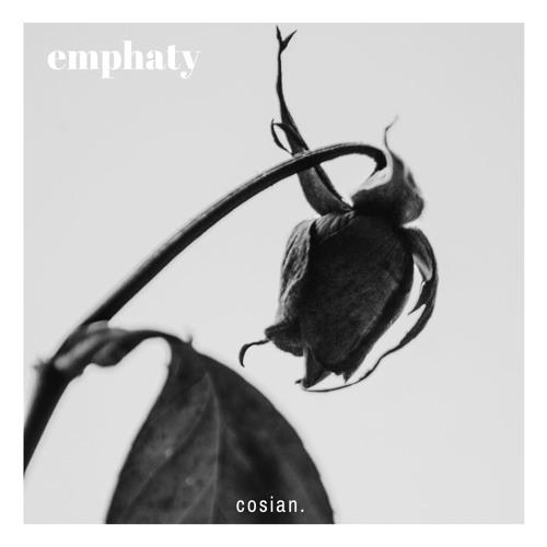 Emphaty  (Original Mix)