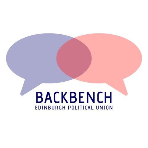 Backbench Ep.5 - In Case You Missed It