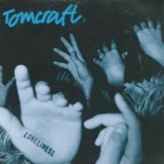 Tomcraft - Loneliness (Fabio Fusco remix)