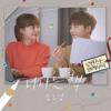 손호영 (Son Ho Young) - 너라는 책 [로맨스는 별책부록 - Romance is A Bonus Book OST Part 6]